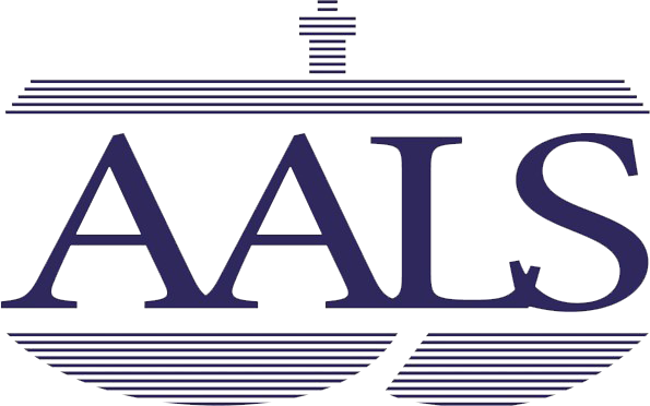 AALS Logo Transparent